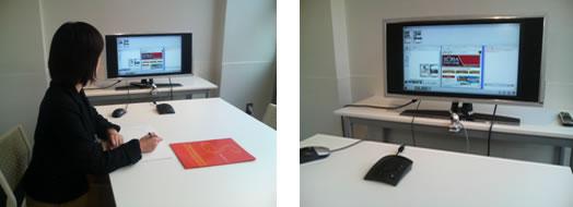 弊社のWeb会議では会議室の制限がありません