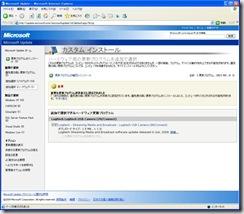 windowsupdate03