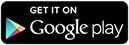 手塚治虫カレンダー 2014年 プレゼント企画のお知らせ(テレビ会議・Web会議のSOBAプロジェクト)