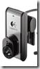 Web会議システム「SOBA」で動作確認が取れているカメラ