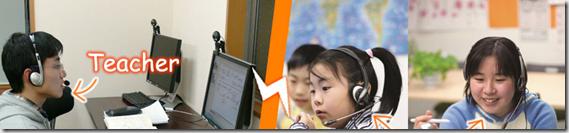 遠隔教育・遠隔指導にも利用できるオンラインミーティング