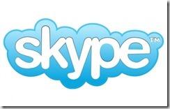 Skypeとweb会議システム-ミエルカ・クラウドの違い