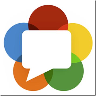 WebRTCを用いたWeb会議システム