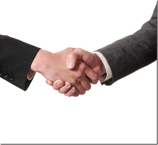 web会議システムを導入することで、見込める事業成長