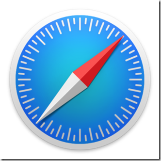 Safariに対応したWebRTC