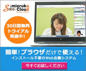 bnr_mierukacloud_300_250
