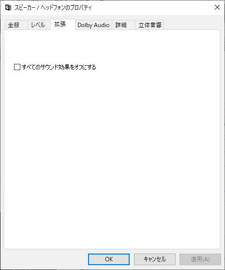 Image_017