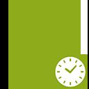 テレワーク Web会議は簡単 ブラウザだけで操作できる Sobaミエルカ クラウド