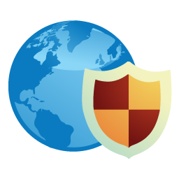 Web会議システムの確認すべき3つのセキュリティ項目 Web会議のsobaミエルカ クラウド